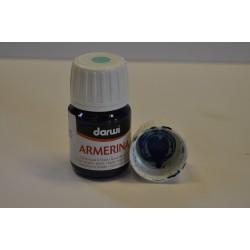 Armerina 30ml - 280 tyrkysová