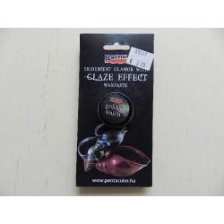 Glaze effect - 3,5 ml - zlatý dotyk