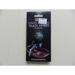 Glaze effect - 3,5 ml - daždový prales