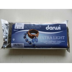 Extra light - 160g