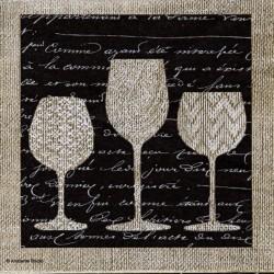 Biele víno či červené