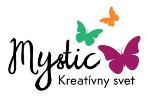 Mozoľová - Mystic kreatívny svet Košice