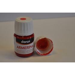 Armerina 30ml - 490 rumelka