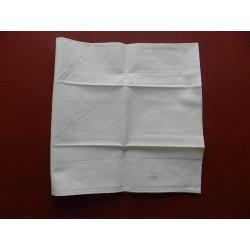 Obrus 50x50 cm
